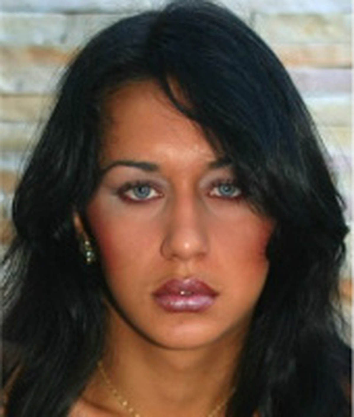Karol Castro