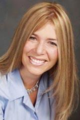 Wendie Palermo