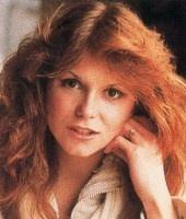 Kathleen Kristel