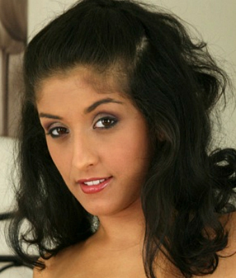 Izabella De Cruz