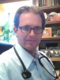 Dr. Cory A. Waldman, MD
