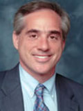 Dr. David Shulkin, MD