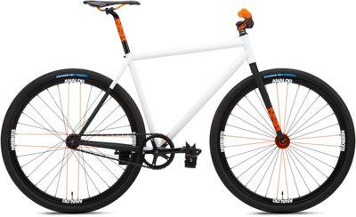 NS Bikes Analog City Bike 2016