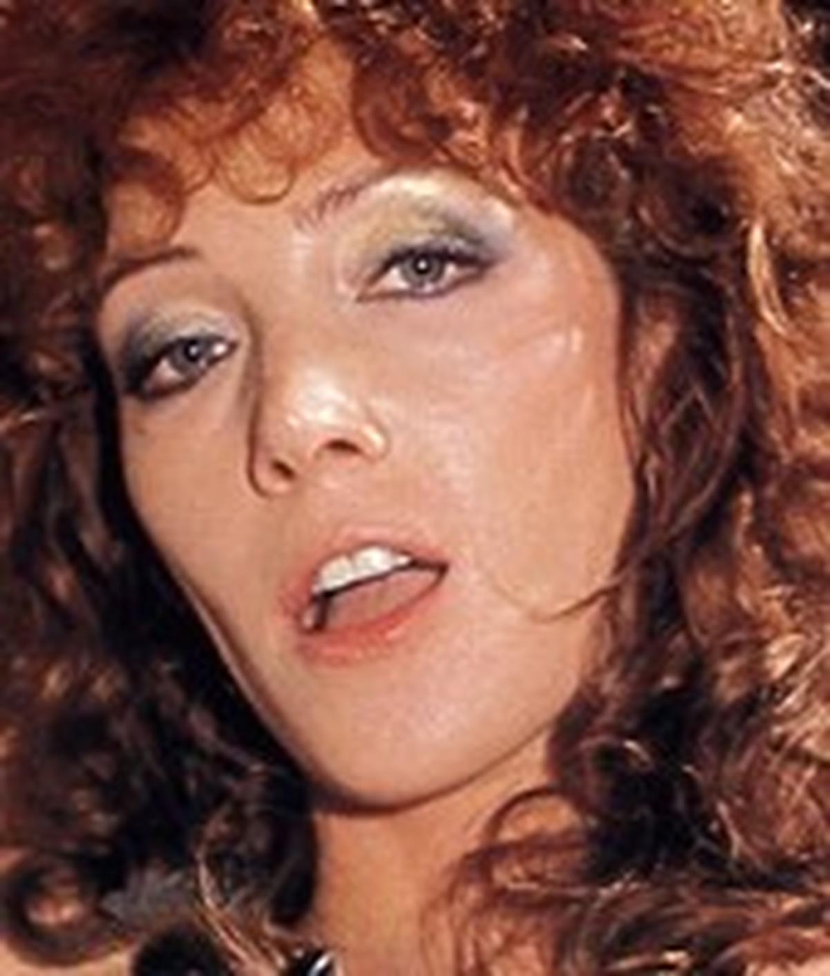 Marianne Sperber