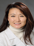 Dr. Grace Song, MD