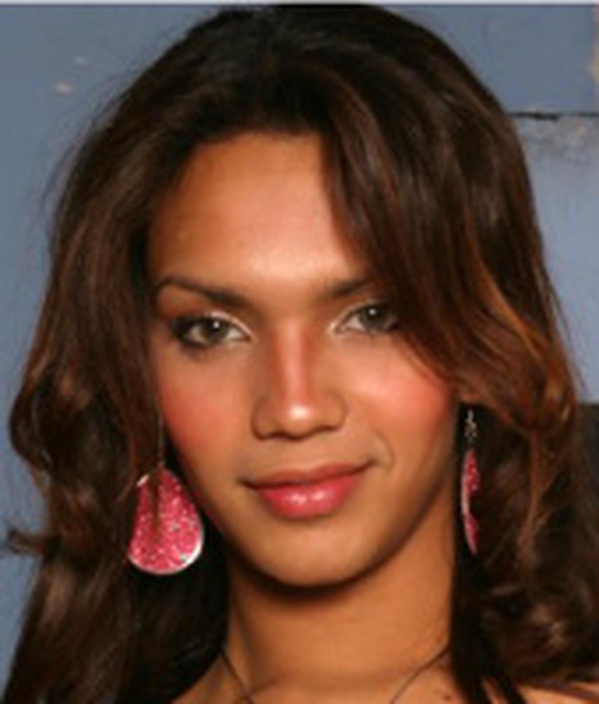 Izabela Lobos