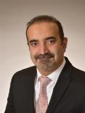 Dr. Hami Ebrahimi, MD