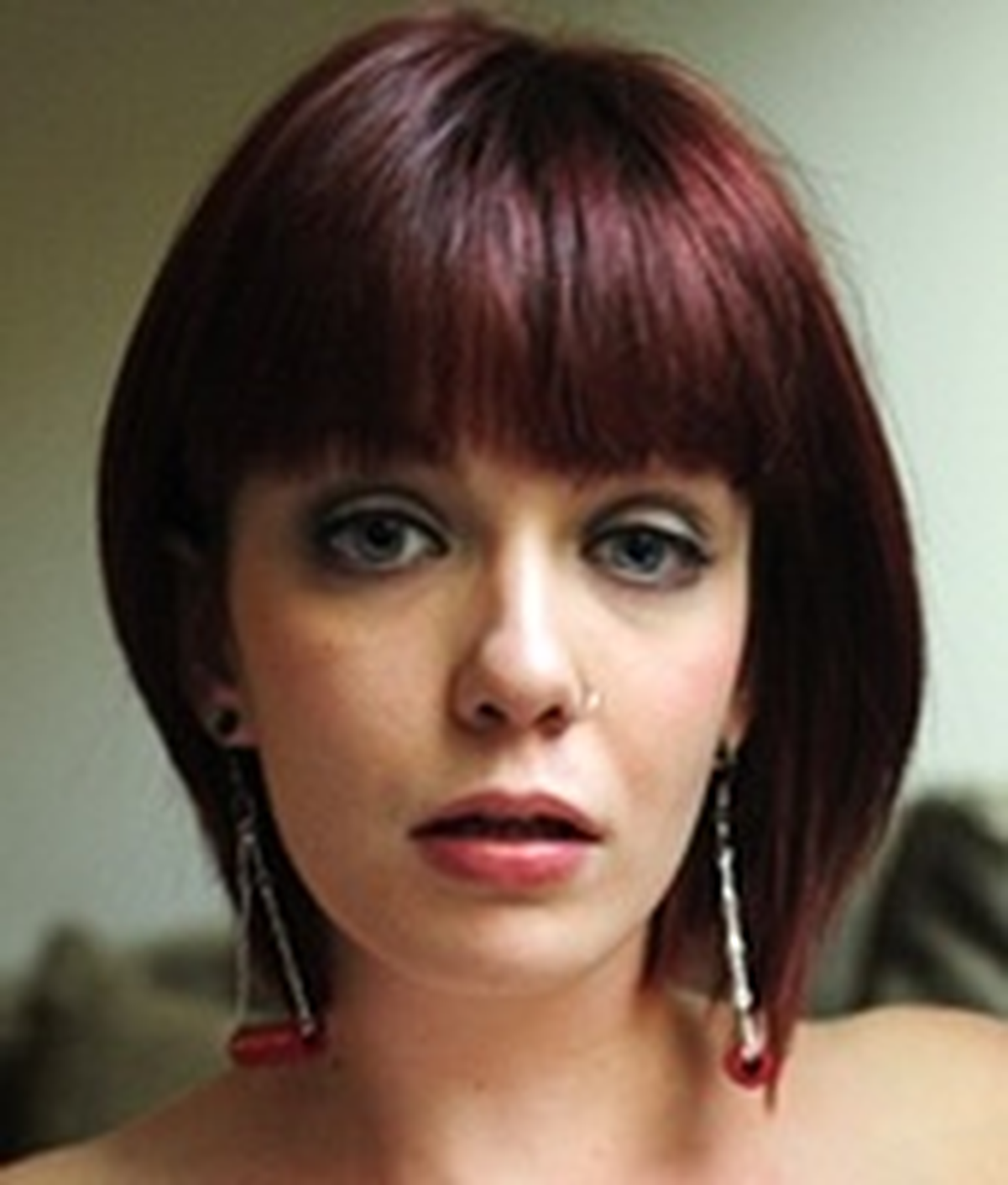 Sidney Scarlet
