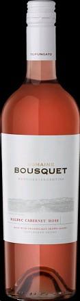 Domaine Bousquet Malbec Cabernet Rose 2015