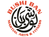 Bushi Ban Martial Arts & Fitness Southbury