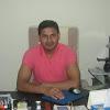 Alamin Shafiullah