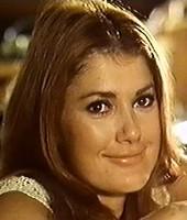 Teresa Svensson