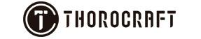 Thorocraft