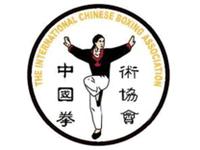 International Chinese Boxing Association World-Wide - Wing Pai International