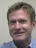 Dr. John W. Gilmore II, MD