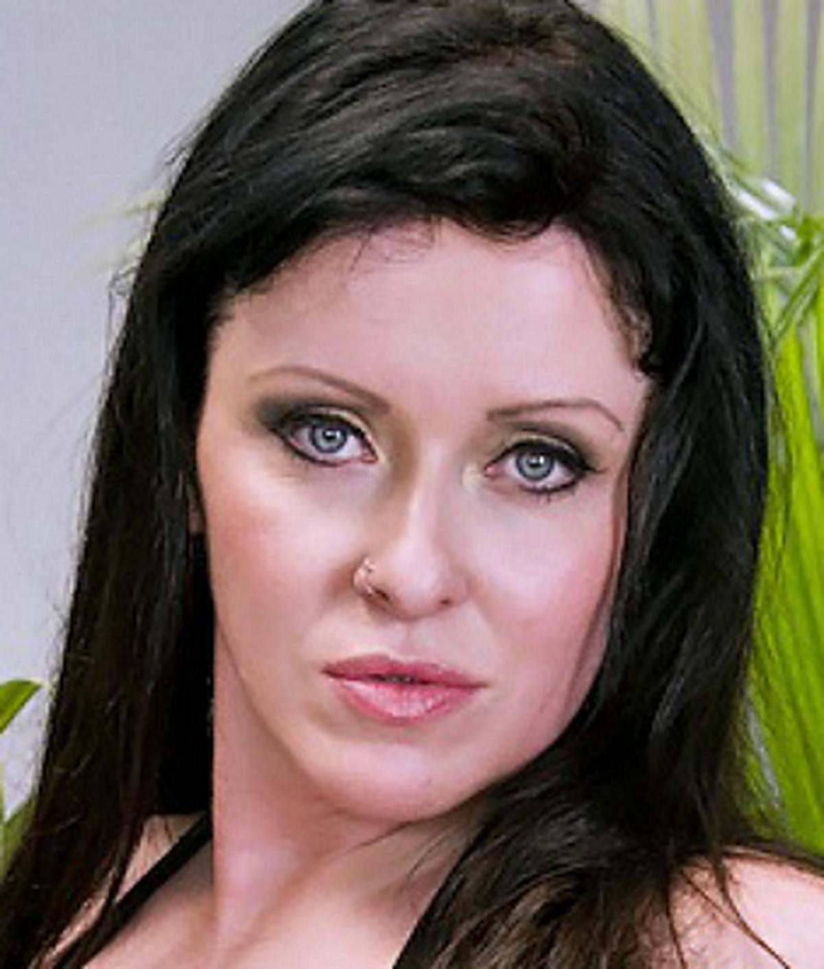 Gabriella Porttioli