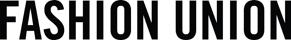 Fashion Union