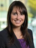Emily L. Kuznick