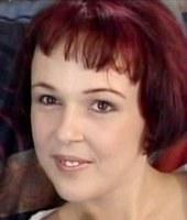 Andrea Sikos