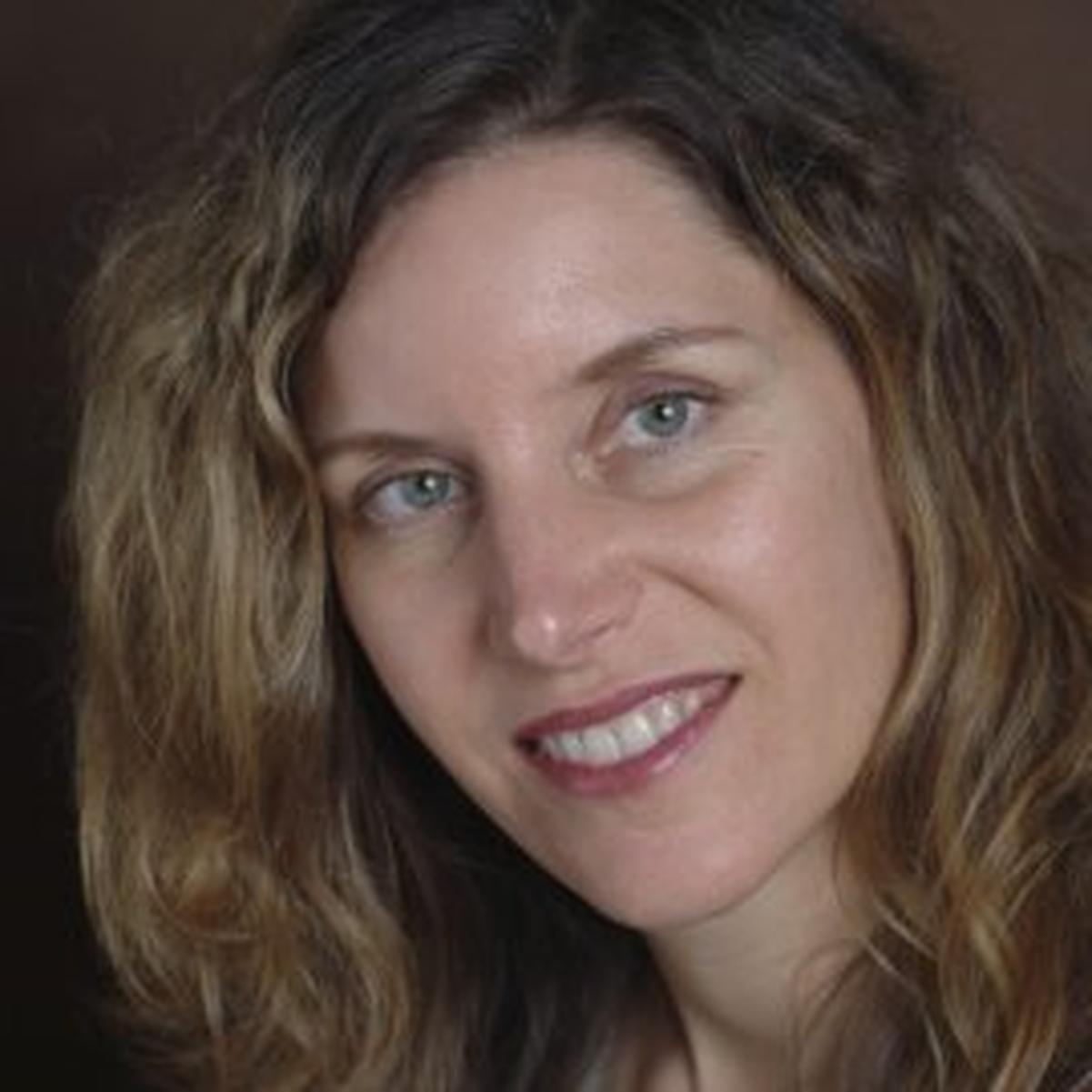 Sabrena Schweyer