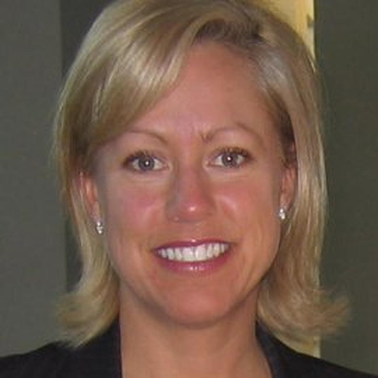 Valerie Cade
