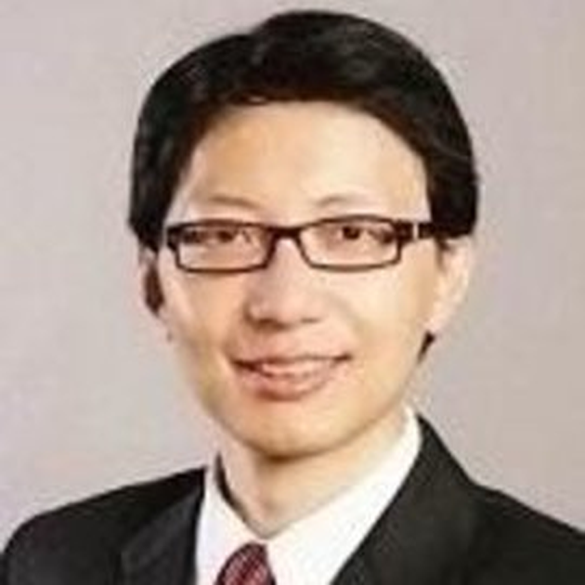 Yuhai Xuan