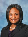Dr. Denise P. Ricketts, MD