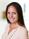 Dr. Emily R. Bruckner, MD
