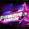 Pinkove Zvezde