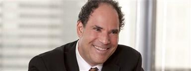 Cary R. Perlman