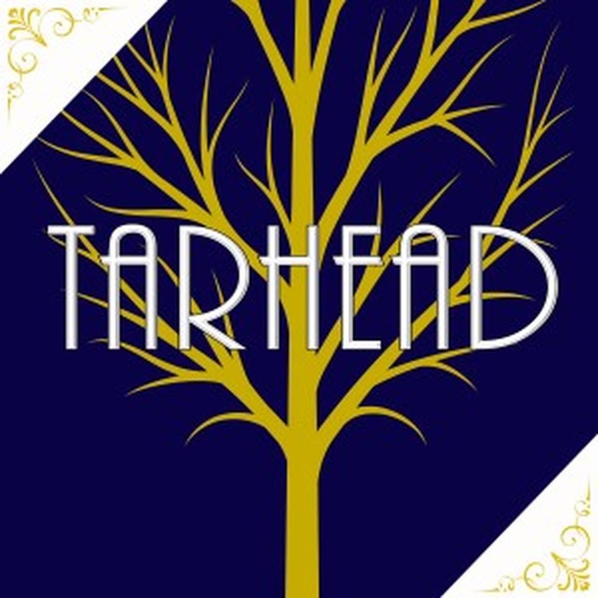Tarhead