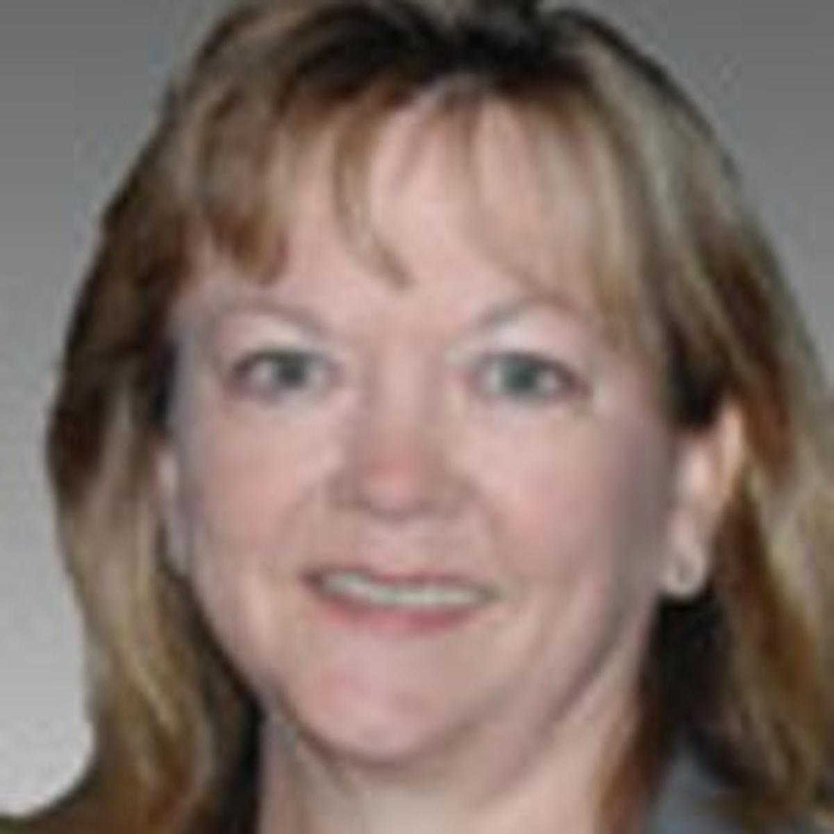 Sara N. Ortwein