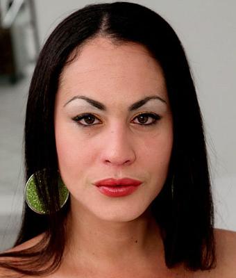Rabeche Rayalla