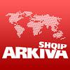 ArkivaShqip