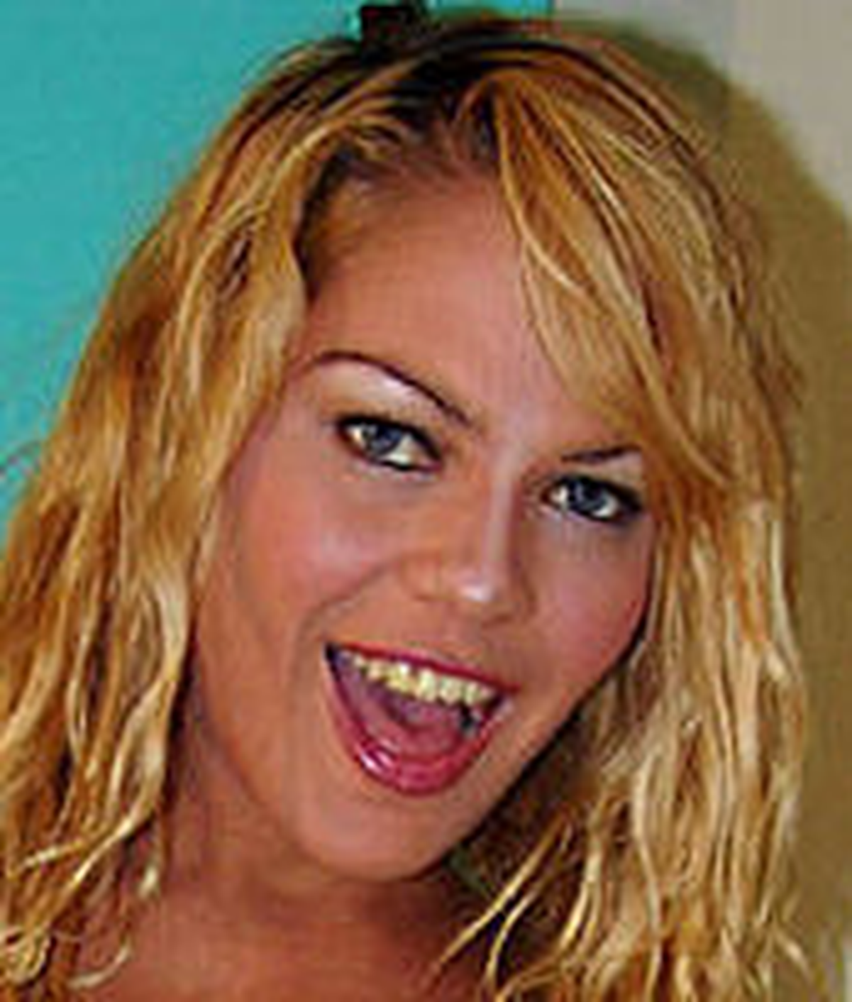 Brigila Skaualque