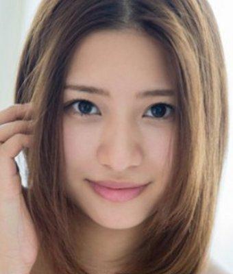 Rurika Kagawa