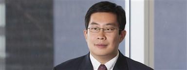 L. Ethan Gao