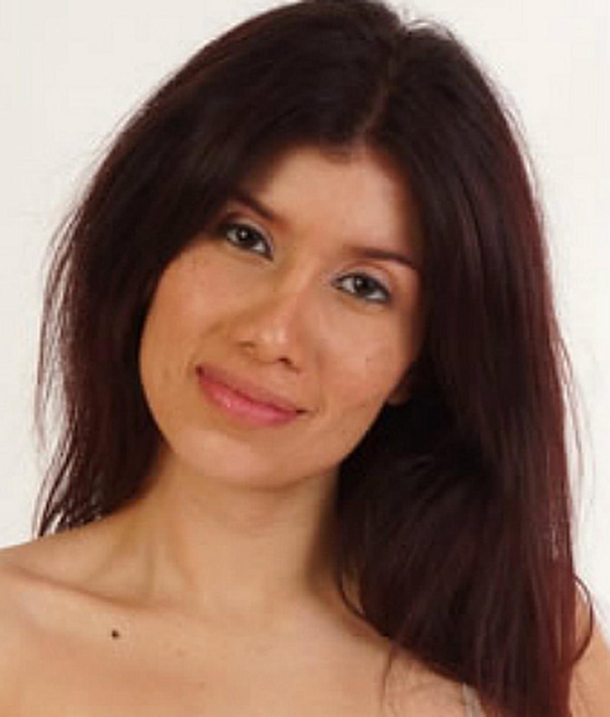 Eva Reina