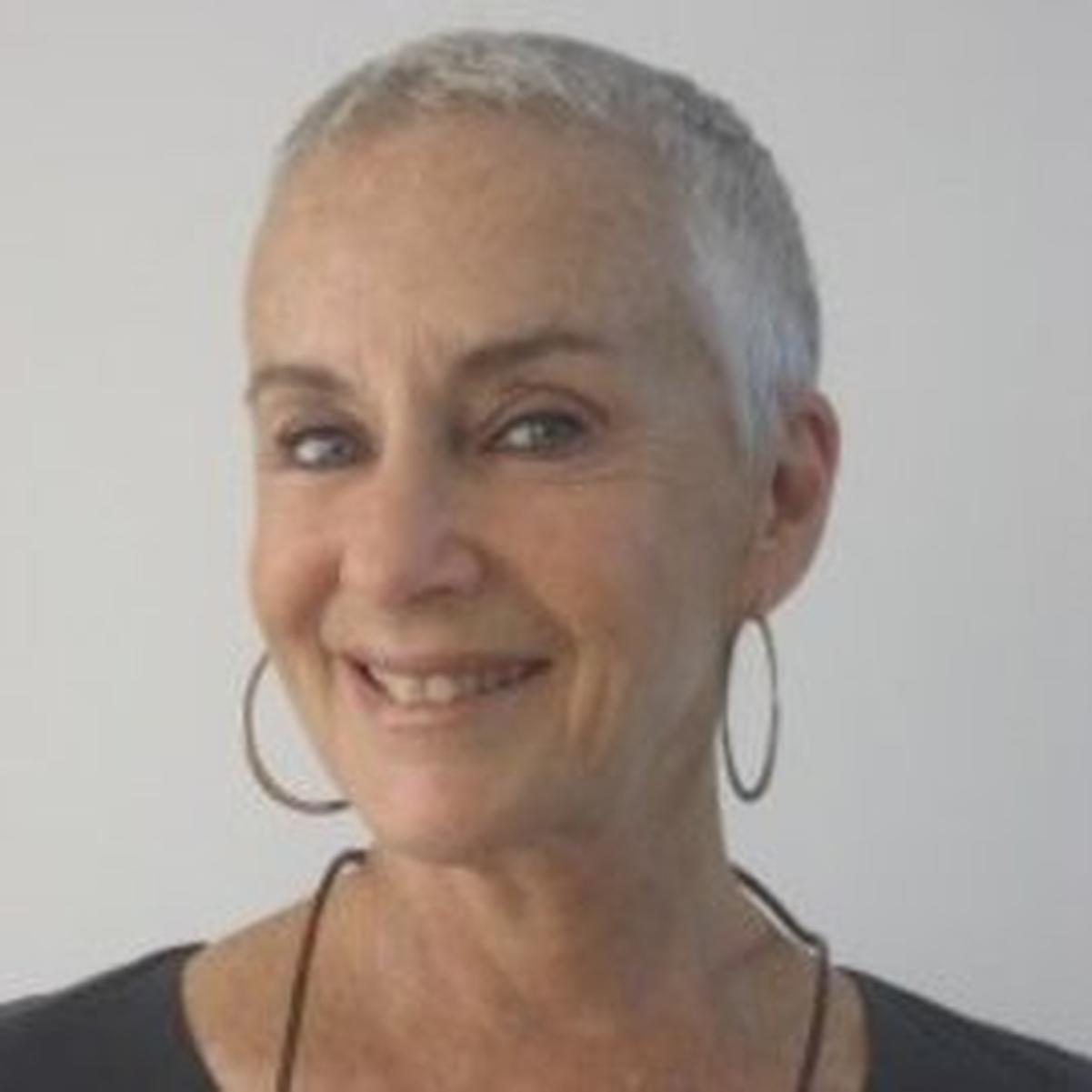 Susan Goldfein