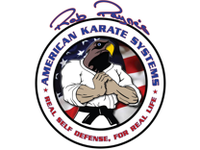 American Karate Systems Madison