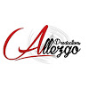 Allezgo Productions