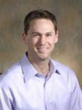 Dr. Joshua D. Septimus, MD