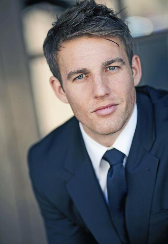 Chad Loethen