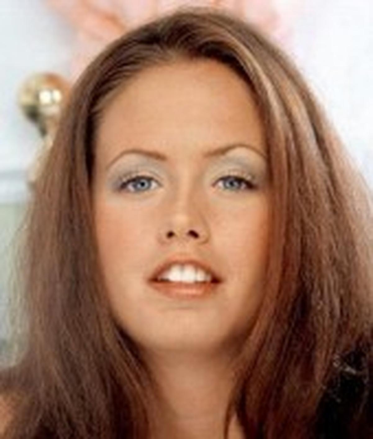 Renee Ferne