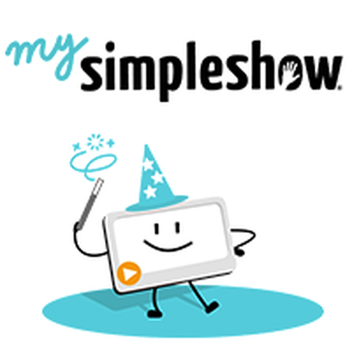 Image result for my simpleshow