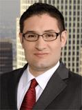 Craig M. Hirsch