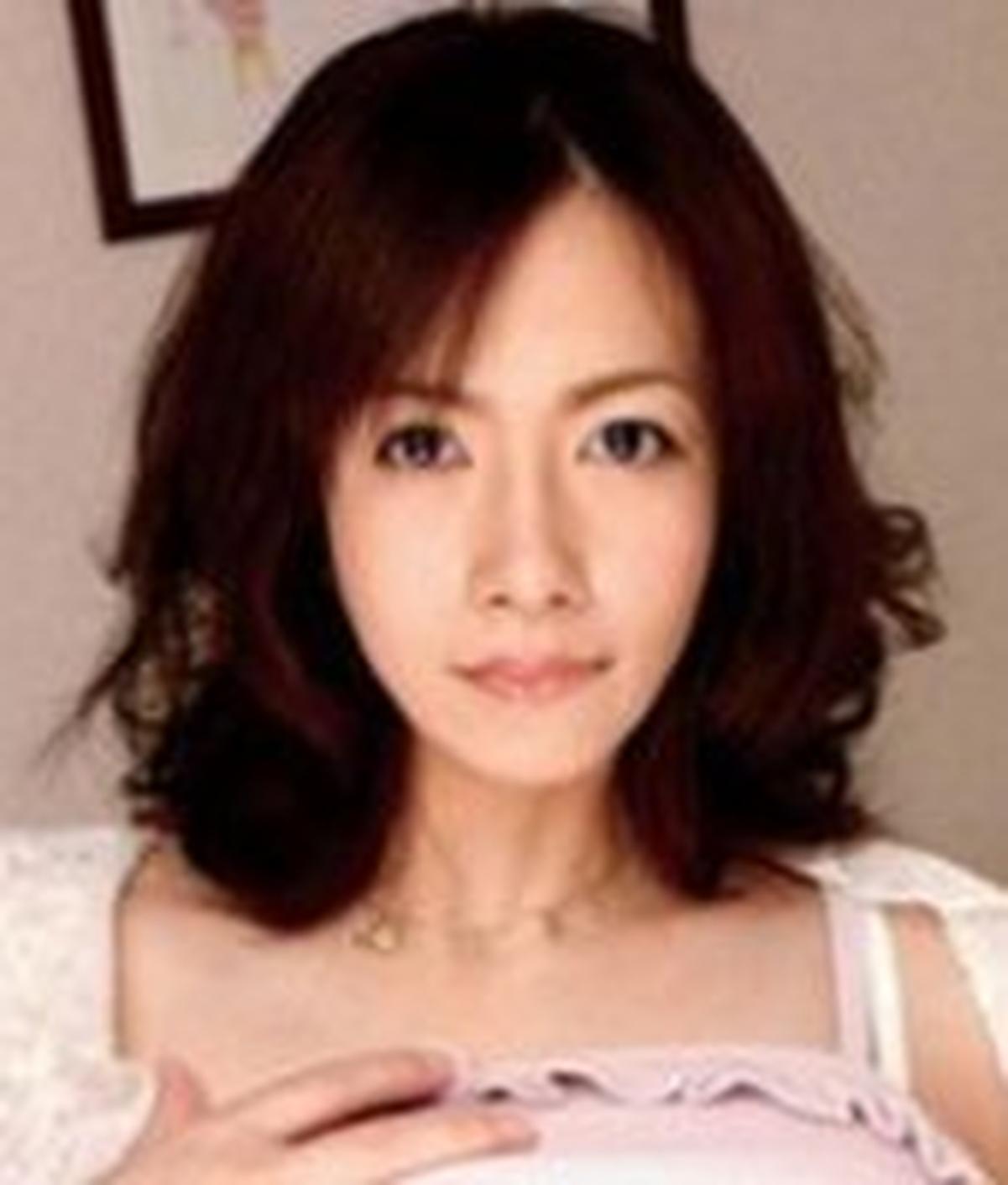 Yukie Aono