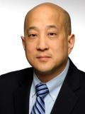 Dr. Andrew L. Kung, MD