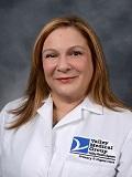 Dr. Frances Anerousis, MD