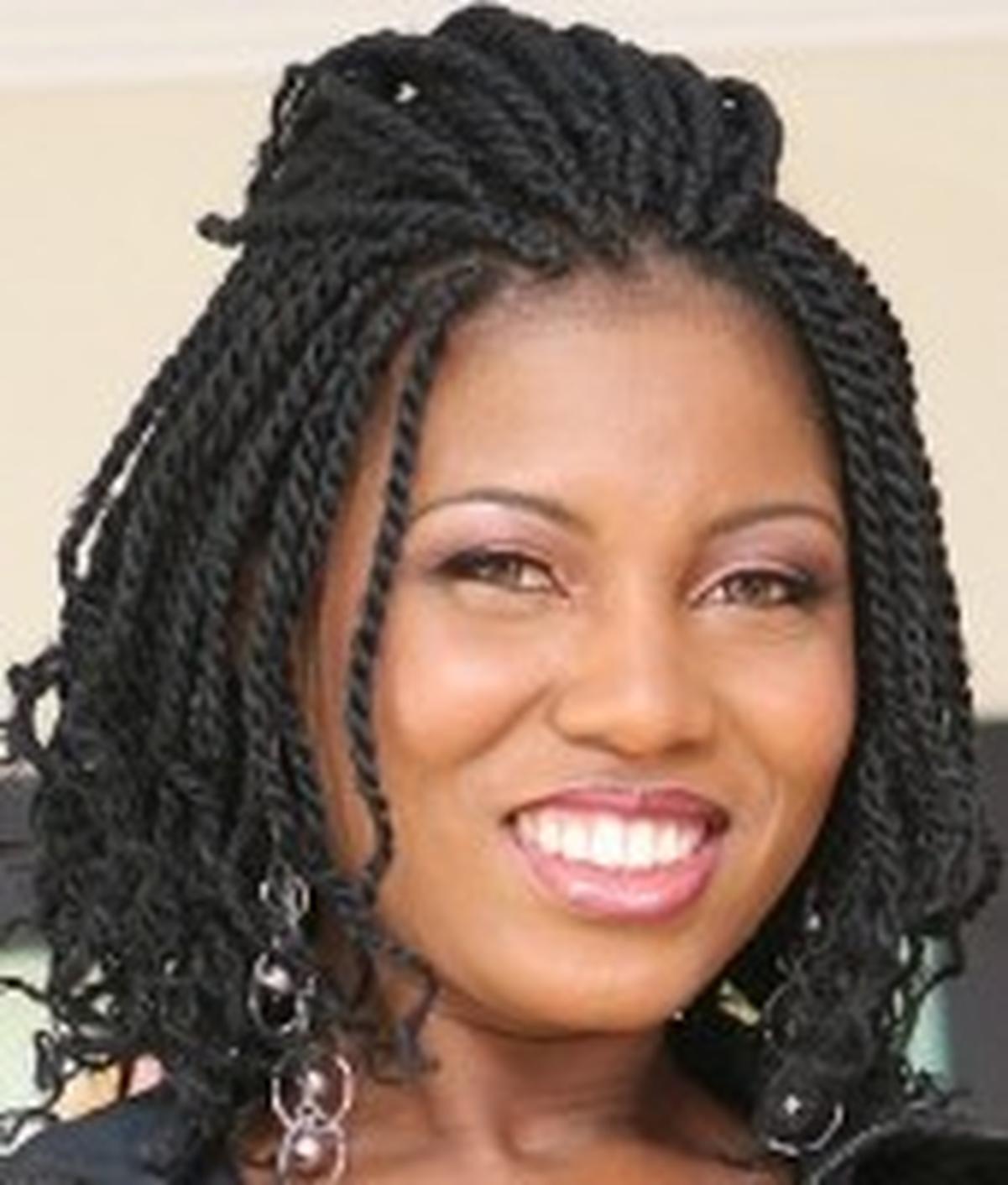 Ms. Simone